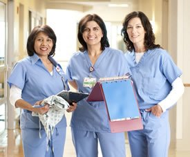 Forensic Nursing About Schools And Salary