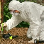 forensic science technician guide