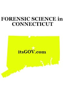 Forensic Pathology Schools and Colleges