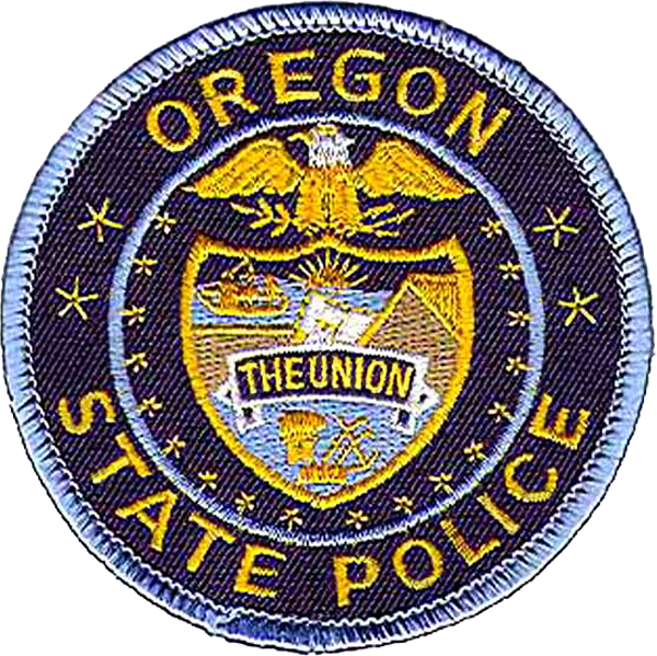 Oregon forensic analyst investigated for tampering with drug evidence