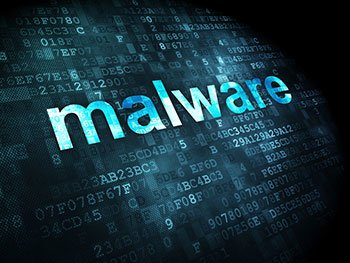 Anti-forensic malware troubles cyber-security firms