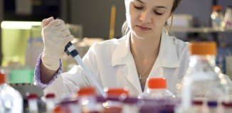 Working as a DNA Lab Technician Job in the field of DNA testing, Forensic and Genetics